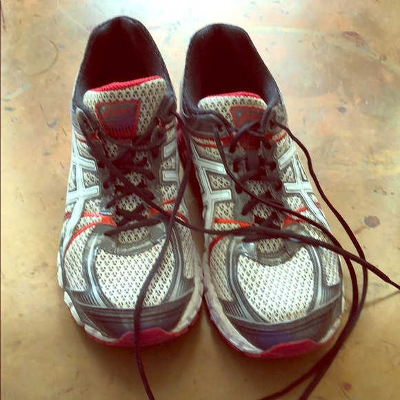 4052 Chaussures |Chaussures Asics | b032720 - christopherbooneavalere.website